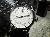ORIS Gent's Wristwatch 745766640510752370FC